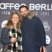 Clothilde et Rémy Ravio-min