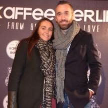 Dimitri et Kelly Semer-min