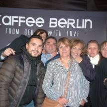 Jean Marc - Valérie Gente - Michelle Caprio - Christelle Zagaroli - Sylvain De Filippis - Isabelle Gonzalez-min