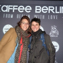Laure et Pauline Catelan-min