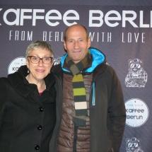 Patrick et Isabelle Francillon-min