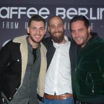 Pierre - Ben - Nicolas -Jagger Kaffe Berlin-min
