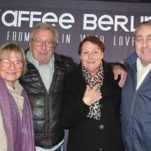 Serge Bensousson - Lucien Attias - Jossiane - Nicole-min